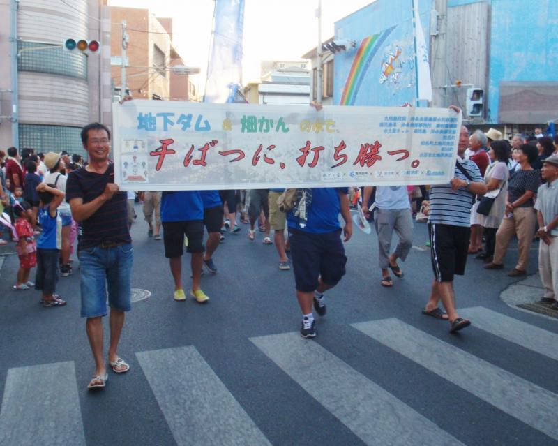2013夏まつり04