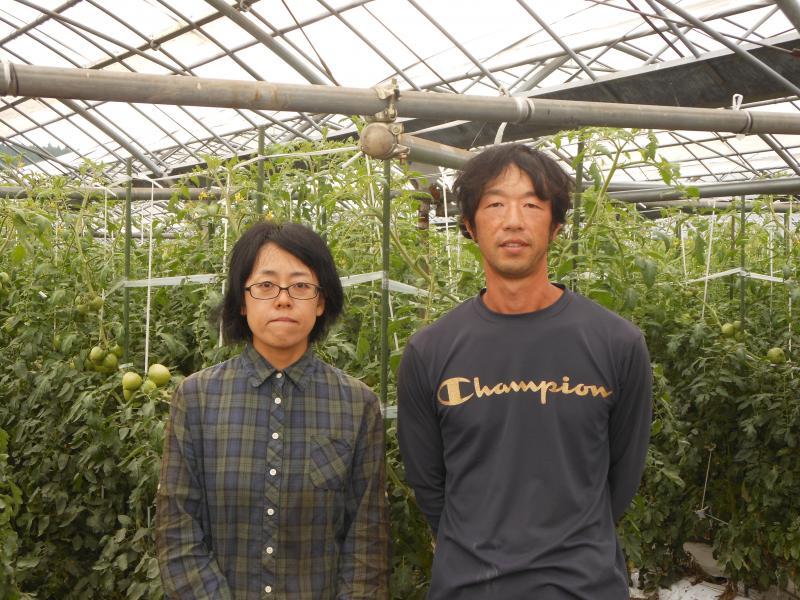 榊さん夫婦写真