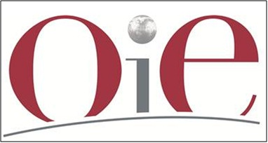 OIE Homepage