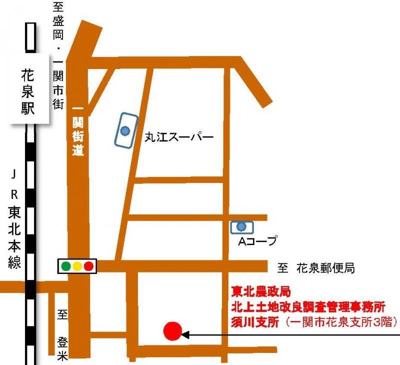 sukawa_map