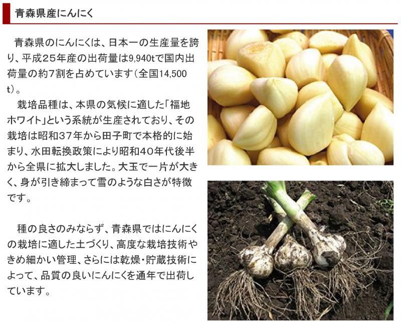 農業概況H28