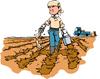 農業を始めたい人を応援します