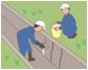 農地・水保全管理支払交付金