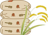 食糧法関係情報