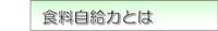 jikyuryoku_g