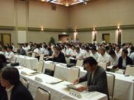 東北ブロック6次産業化推進行動会議2