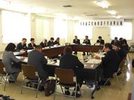 6次産業化推進岩手県連携会議