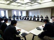 秋田県6次産業化ネットワーク設立総会