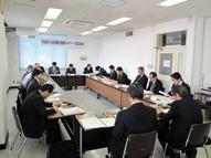 やまがた6次産業化推進ネットワーク設立総会