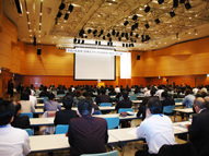 第3回東北ブロック6次産業化推進行動会議