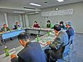 平成25年度東北農政局管内農林水産情報交流ネットワーク事業モニター交流会