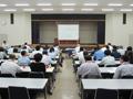 平成26年度食品事業者表示適正化技術講座