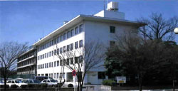土地改良技術事務所
